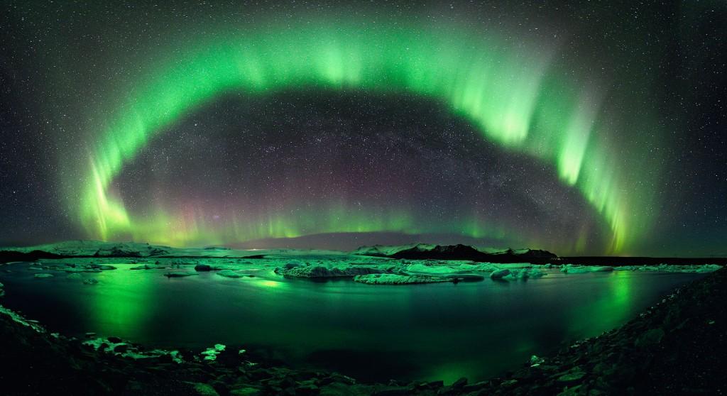 Aurora_vetter.jpg