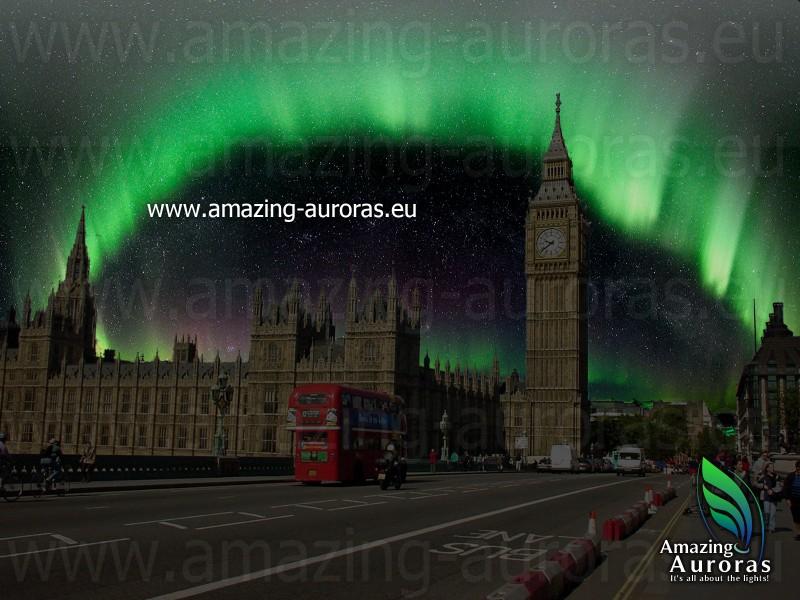 london-aurora