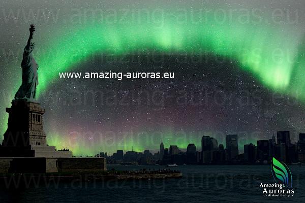 newyork-aurora