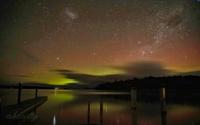 DSC03557 (1)aurora_wm.jpg