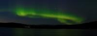 Aurora8Nordkapp.Norway.jpg