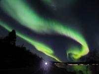 Aurora7Nordkapp.Norway.jpg