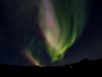 Aurora6Nordkapp.Norway.jpg