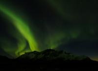 Aurora5Nordkapp.Norway.jpg