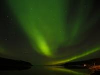 Aurora4Nordkapp.Norway.jpg