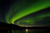 Aurora3Nordkapp.Norway.jpg