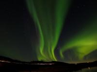 Aurora2Nordkapp.Norway.jpg