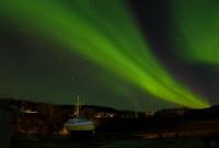 Aurora1Nordkapp.Norway.jpg