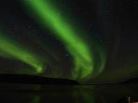 Aurora9Nordkapp.Norway.JPG