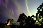Mt Canopus Observatory Tasmania.jpg