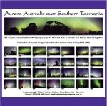 Aurora Poster.jpg