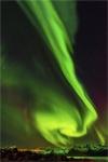 Aurora Borealis - Lofoten, Norway