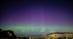 Bellerive aurora.jpg