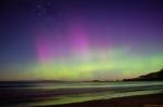 Australis 150107.jpg