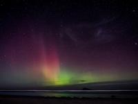Aurora australis - Island Park Reserve-3.jpg